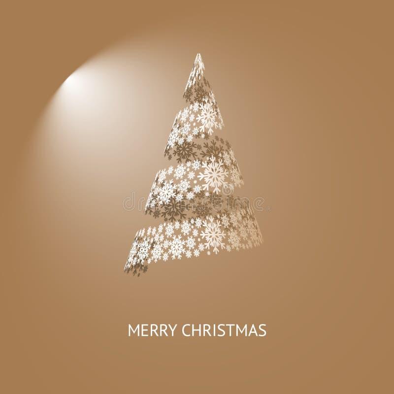 Download Vecteur Inclus D'arbre De Noël Eps8 Illustration de Vecteur - Illustration du famille, saison: 45354122