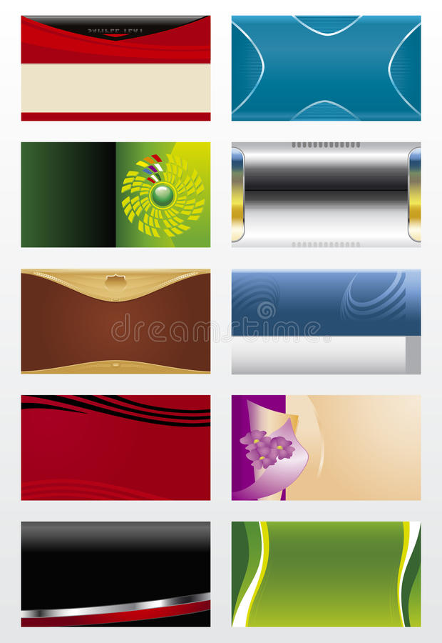 Download Vectir background stock image. Image of blank, business - 15352963