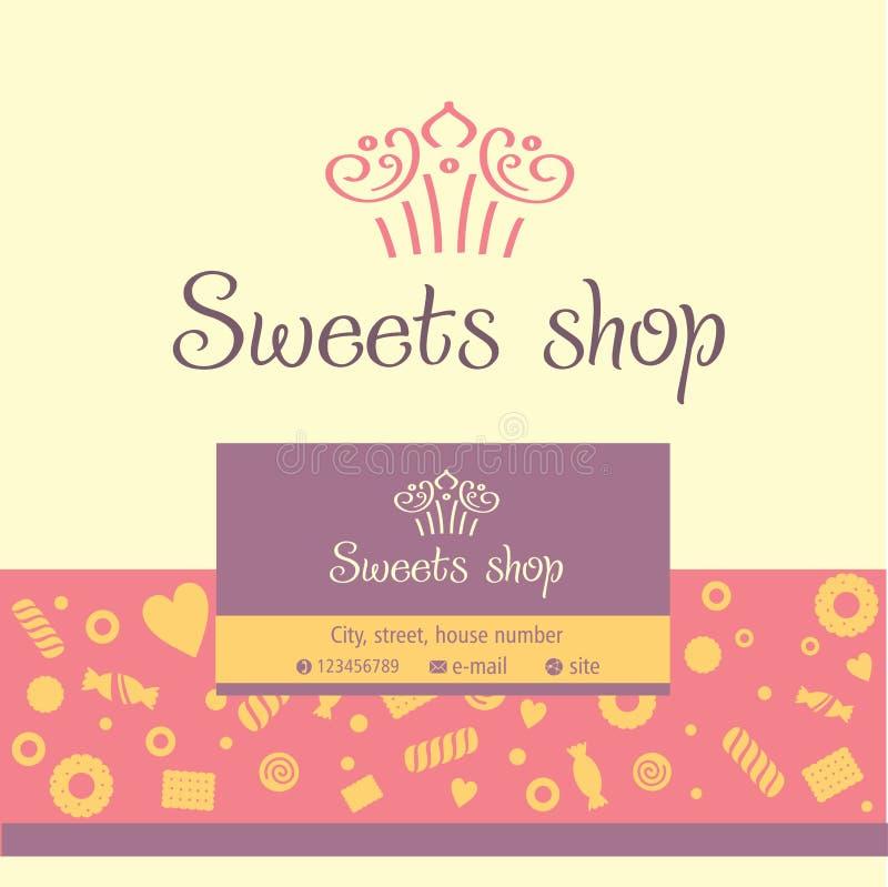 Прорекламировать конфету шаблон сайта сетевой маркетинг