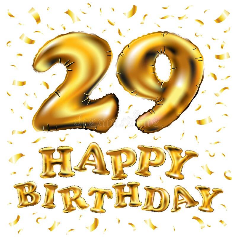 29 лет поздравления с днем рождения другу