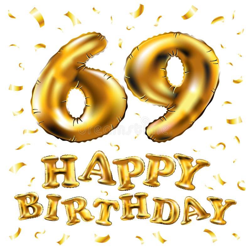 Рождение гифы, открытки с днем рождения 69 лет женщине