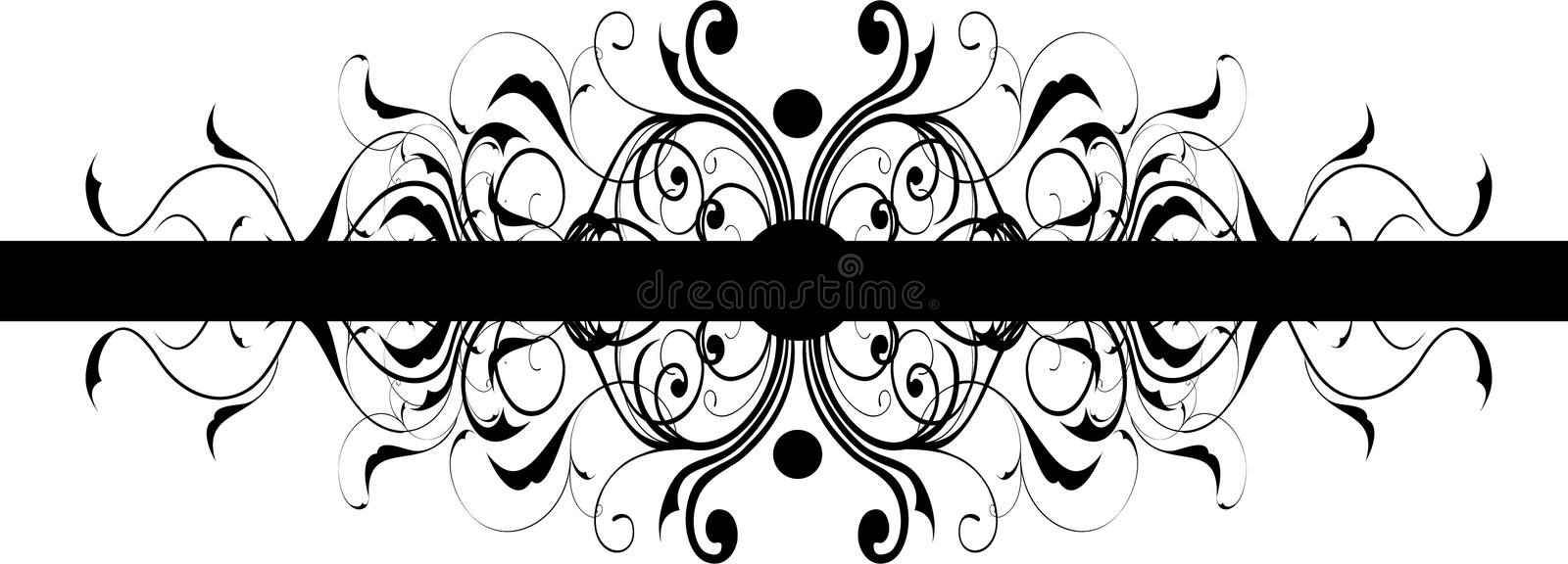 Vector stock photography