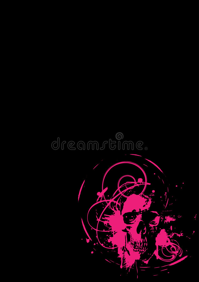Download Vector Royalty Free Stock Photos - Image: 7267898