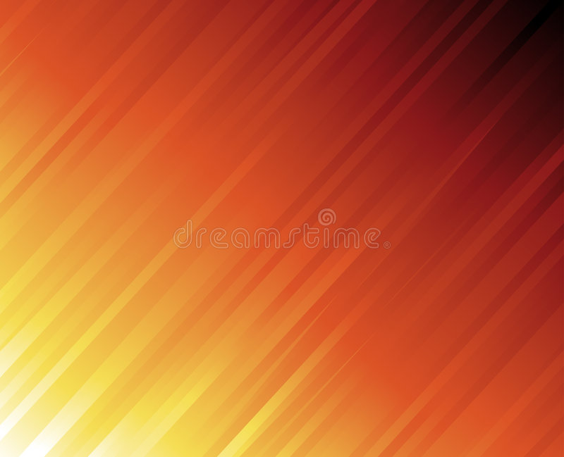 Vector abstract background. Abstract background with stripes vector vector illustration