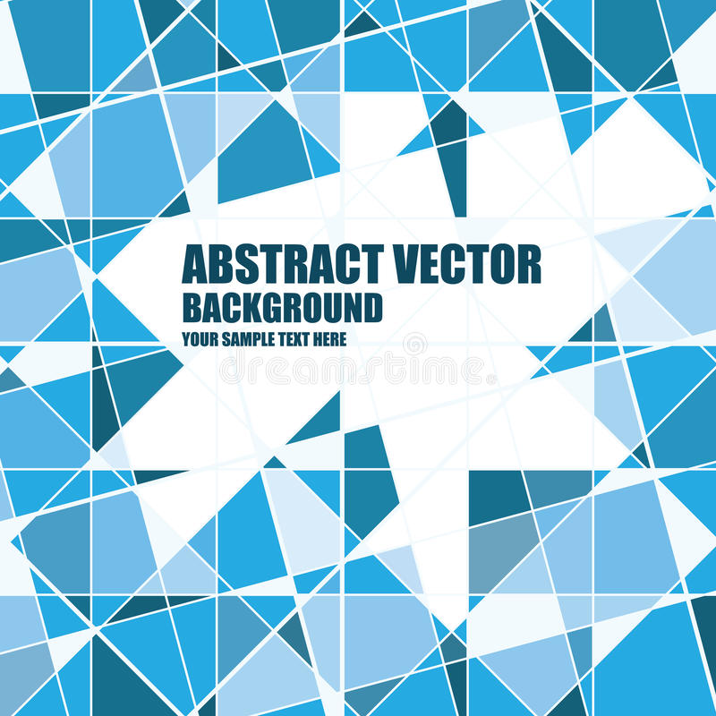 Download Vector abstract background stock vector. Image of arts - 41196526