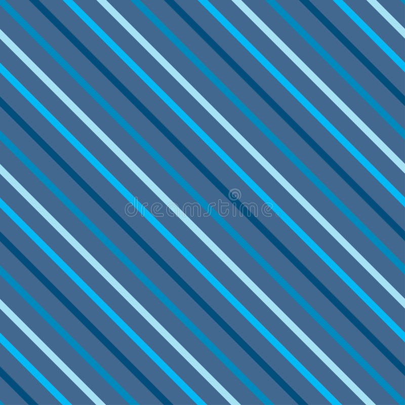 Vector abstract background with diagonal stripes. Endless texture can be used for printing onto fabric, paper or scrap booking, wallpaper, pattern fills, web vector illustration