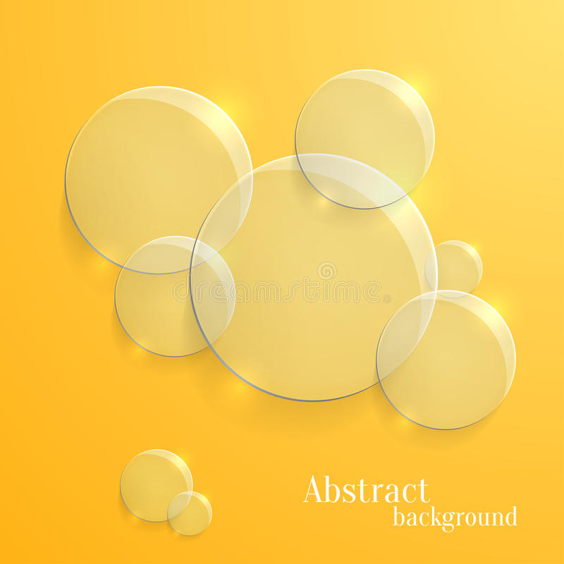 Download Vector Abstract Background stock vector. Illustration of modern - 34239798