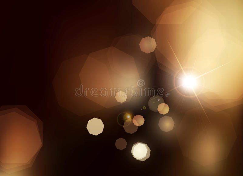 Download Vector Abstract Background Of Holiday Stock Vector - Image: 25616610