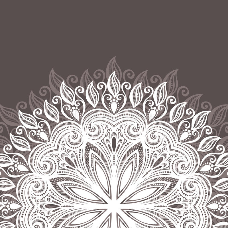 Download Vector Abstract Backgrounds. Greeting Card, Patter Stock Vector - Illustration: 37735352