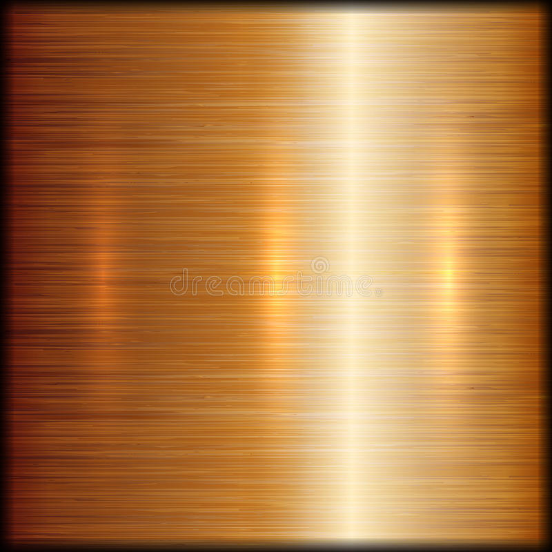 Free Vector Abstract Brushed Metal Texture Background Stock Photo - 40418320