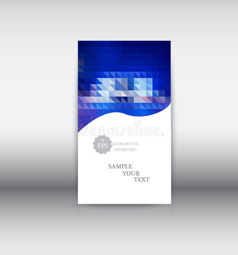 Nett Web Banner Vorlage Ideen - Beispiel Business Lebenslauf Ideen ...