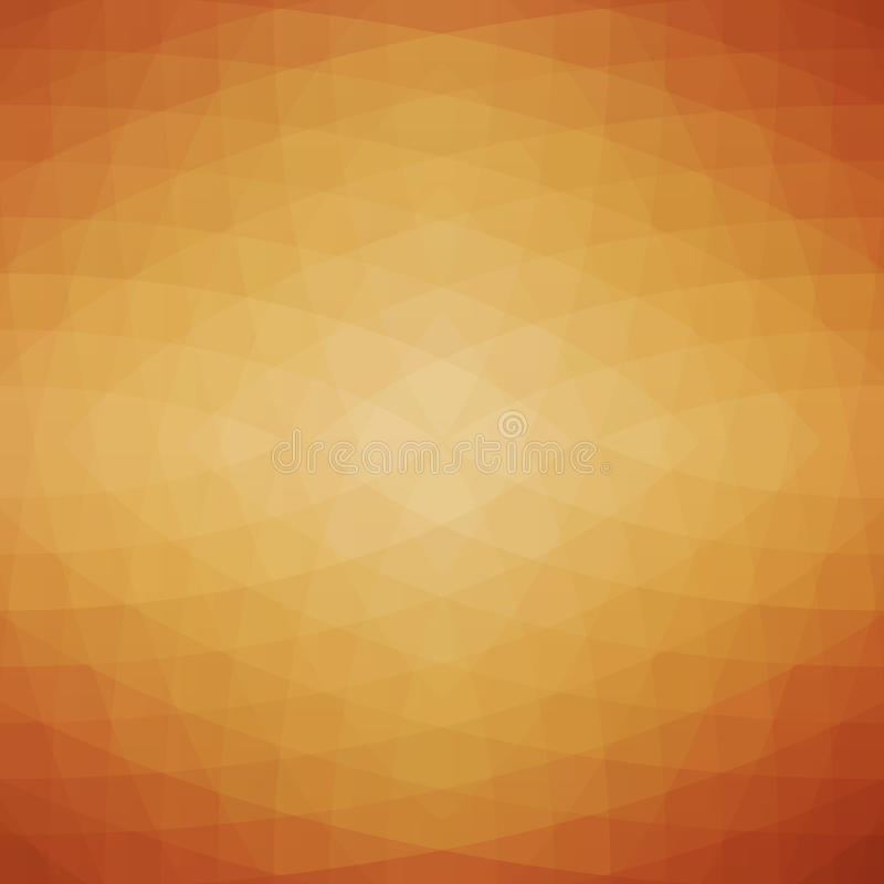 Download Vector Abstract Geometric Background Stock Vector - Image: 33849916
