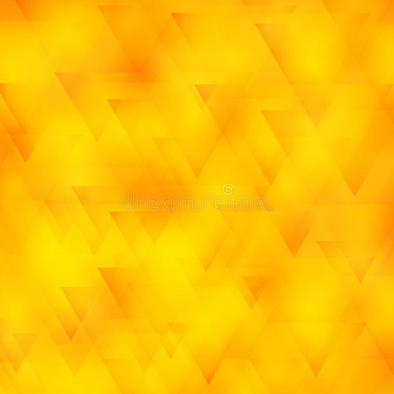 Vector Abstract Geometric Background Stock Photos