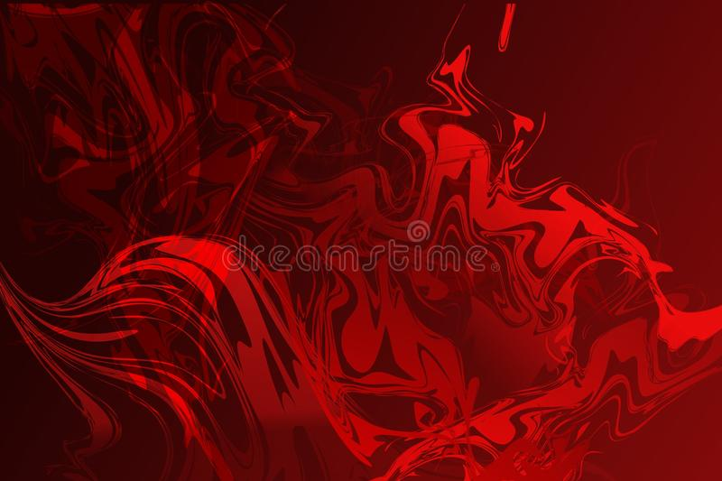 maroon wallpaper stock illustrations 8 688 maroon wallpaper stock illustrations vectors clipart dreamstime maroon wallpaper stock illustrations