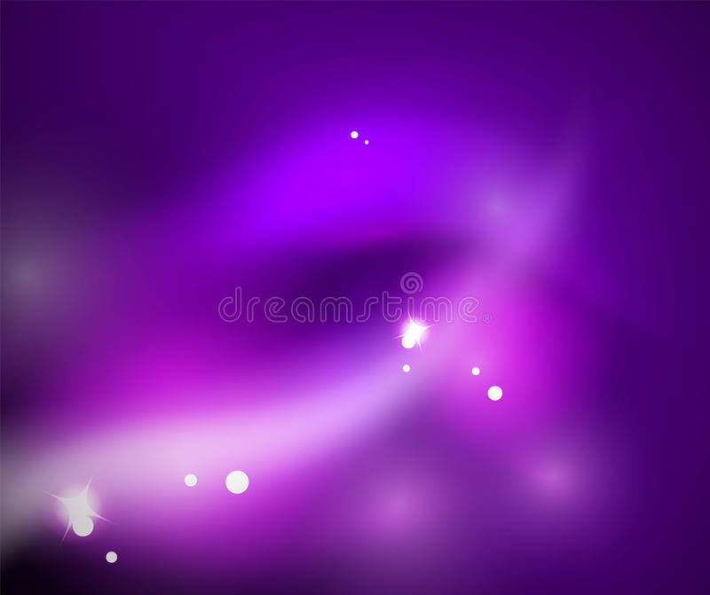 Download Vector Abstract Silk Style Shiny Background Stock Illustration - Image: 83710471