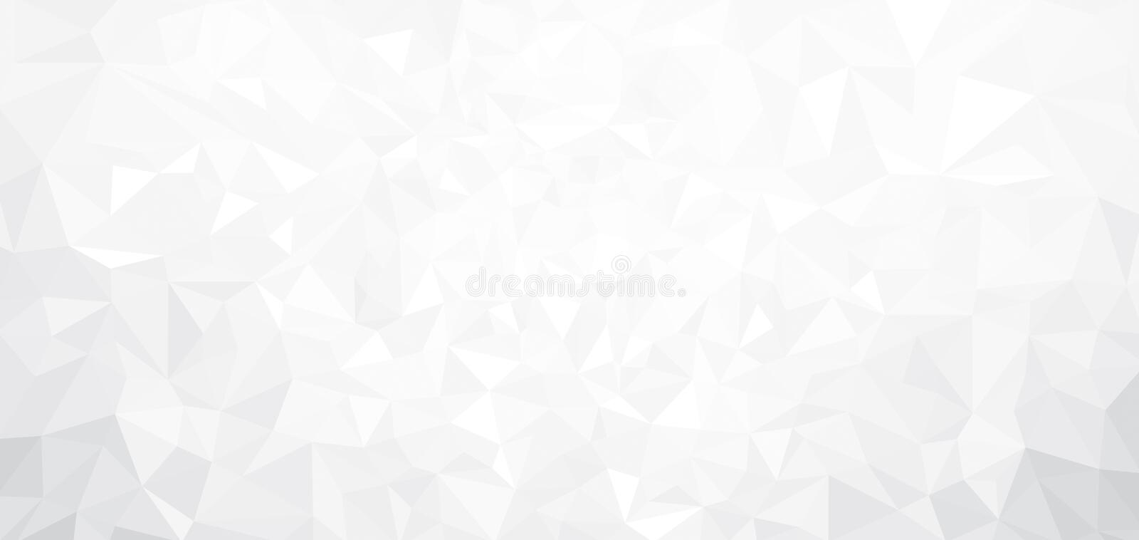 Vector abstract white background. vector illustration