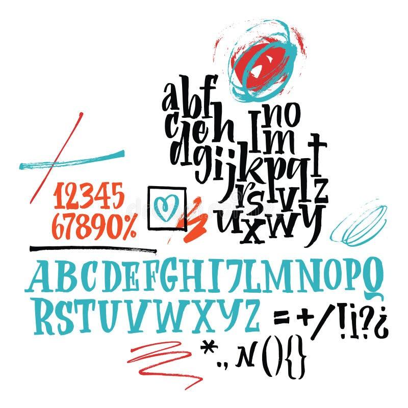 Swash Alphabet Stock Illustrations 227 Swash Alphabet