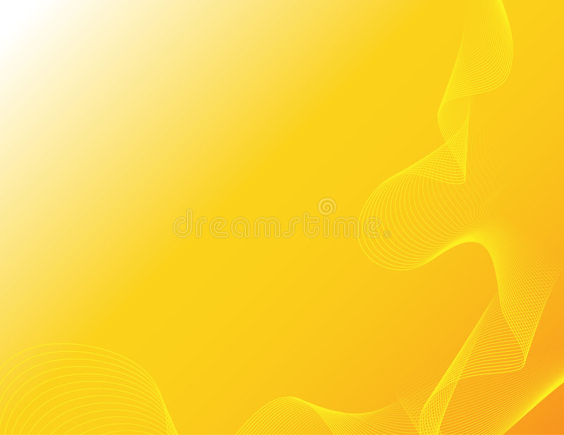 Vector background. Sunshine. abstract patterns vector illustration
