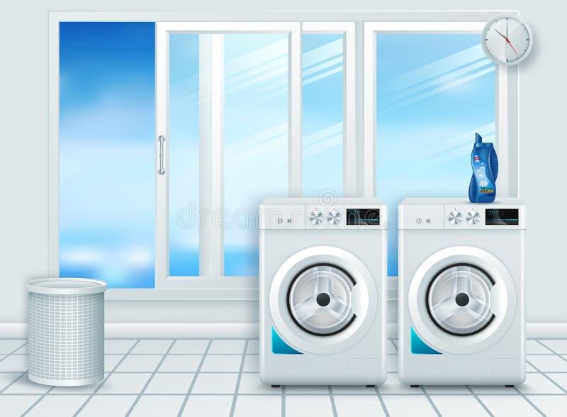 laundry flyer stock illustrations  u2013 404 laundry flyer