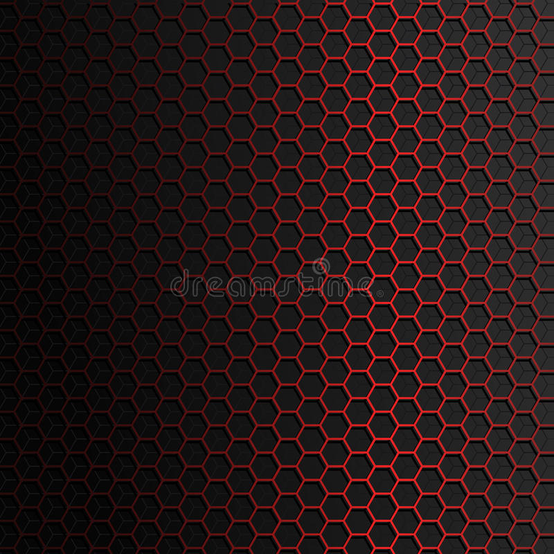 Vector background overlap dimension modern website design vector illustration