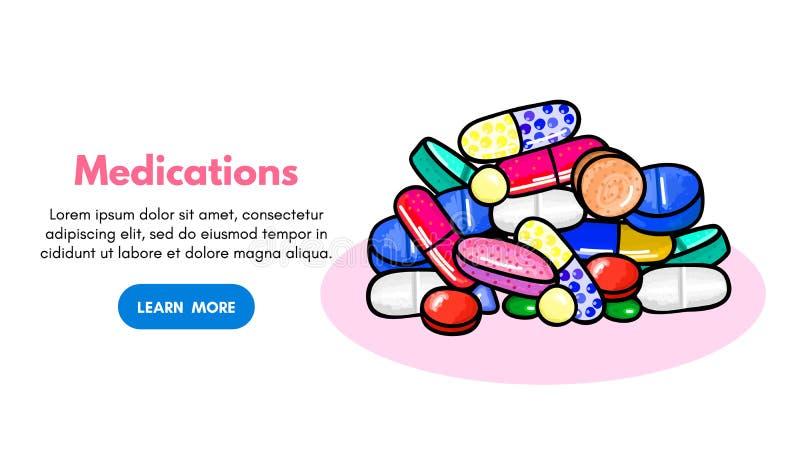 Supplements Stock Illustrations – 4,501 Supplements Stock
