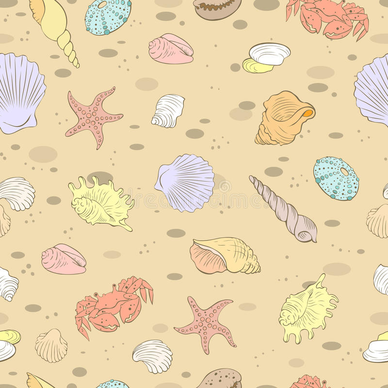 Download Vector  Background Royalty Free Stock Image - Image: 32270216