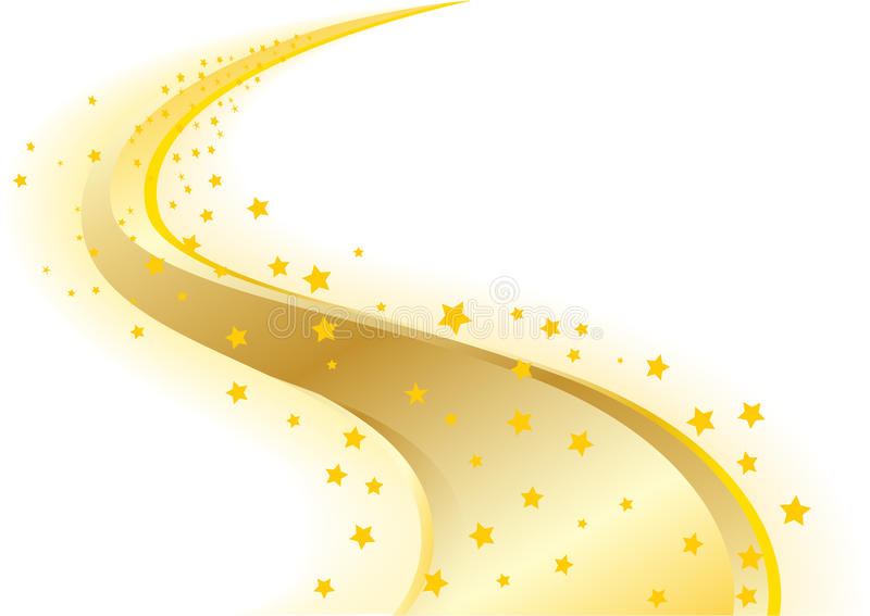 Download Vector Background With Star Royalty Free Stock Images - Image: 11208389