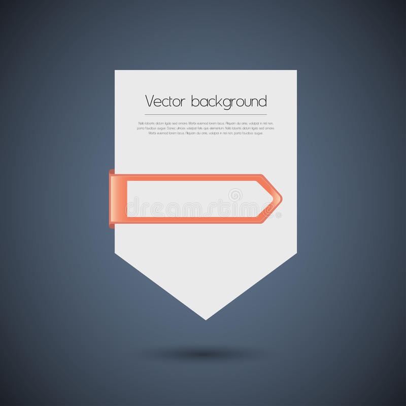 Vector background royalty free stock photos