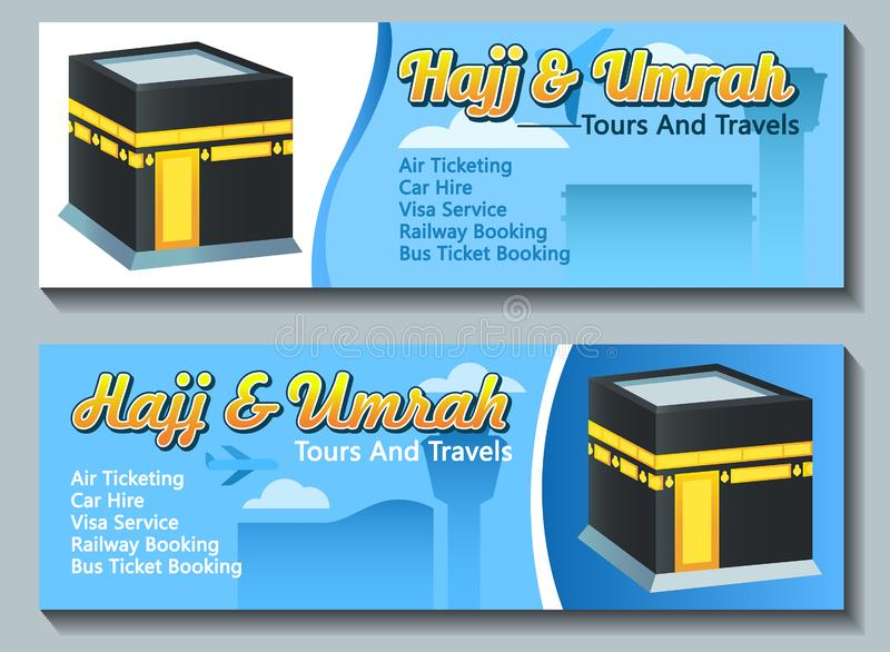 Umrah Pilgrimage Stock Illustrations – 244 Umrah Pilgrimage Stock