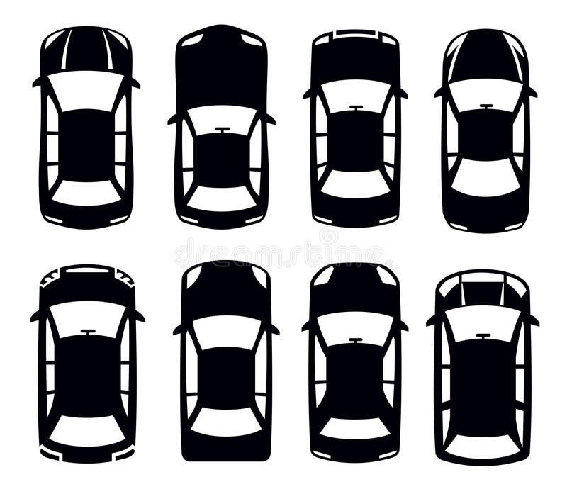 Download Auto Icon Stock Photography - Image: 30038762