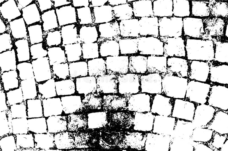 Vector bricks and stones texture, abstract background. Vector Bricks and Stones texture. Abstract background, old stone wall. Overlay illustration over any vector illustration