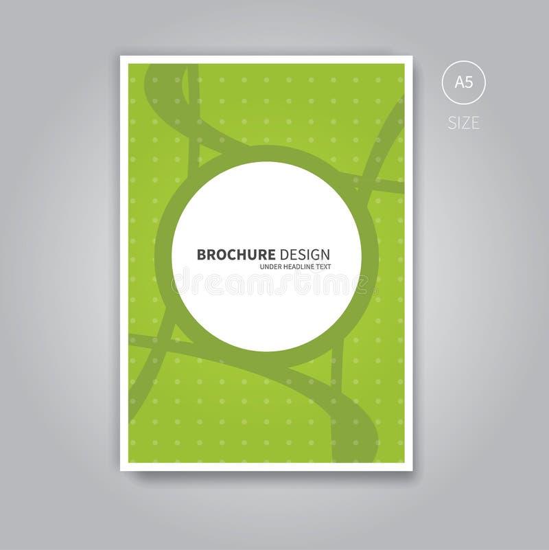 a5 flyer template