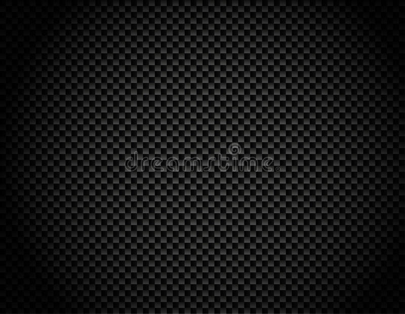 Download Vector Carbon Fiber Background Stock Vector - Image: 18772964