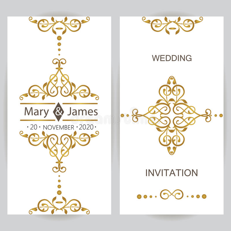 Vector card. Vector decorative frame. Elegant element for design template, place for text.Floral border. Lace decor for birthday and greeting card, wedding vector illustration