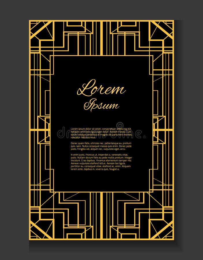 Vector card with place for your texte letter of thanks download vector card with place for your texte letter of thanks invitation stopboris