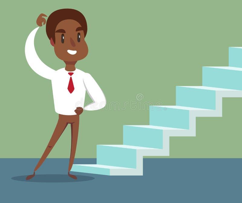 Cartoon Staircase Stock Illustrations 3 028 Cartoon Staircase Stock Illustrations Vectors Clipart Dreamstime