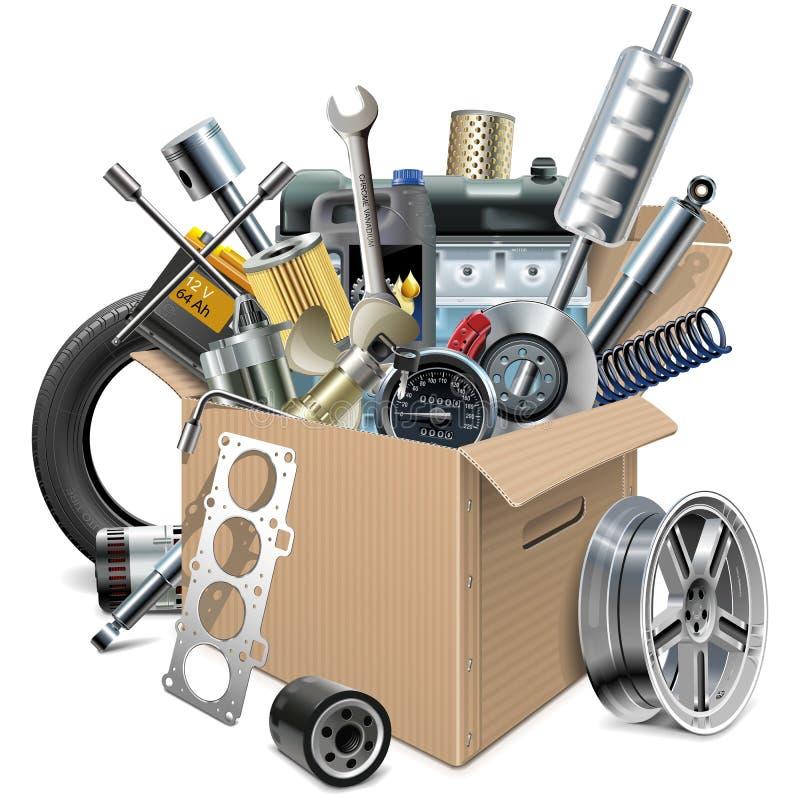 Used Auto Parts Lindenhurst | ACT Auto Wrecking - Lindenhurst, NY |  6312255865