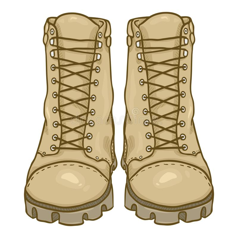 Boots Coloring Pages - ColoringBay   800x800