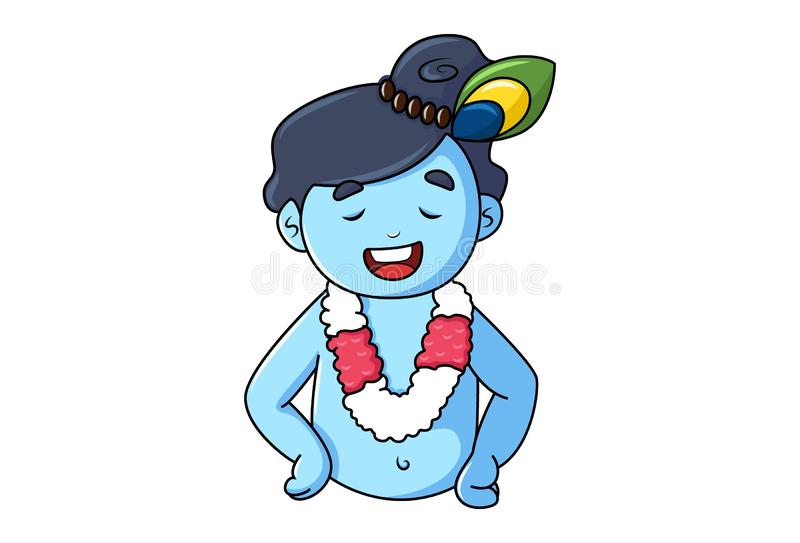 Cartoon Krishna Stock Illustrations 386 Cartoon Krishna Stock Illustrations Vectors Clipart Dreamstime