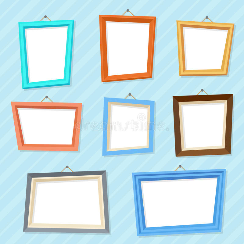 Cartoon Photo Frame Photo & Video Cartoon Photo