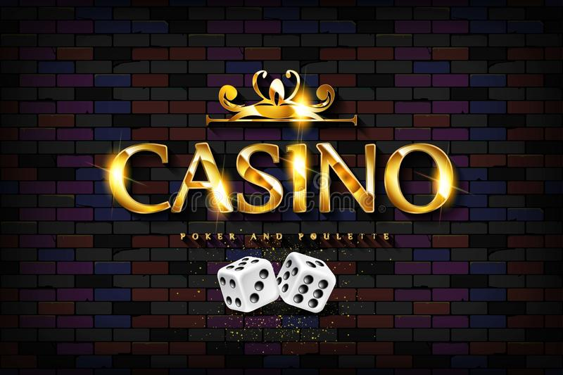 Usa online casinos cwa