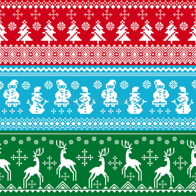 Download Vector Christmas Background Stock Vector - Image: 22109751