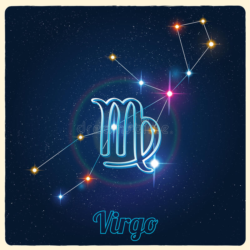 Virgo birthday dates in Perth