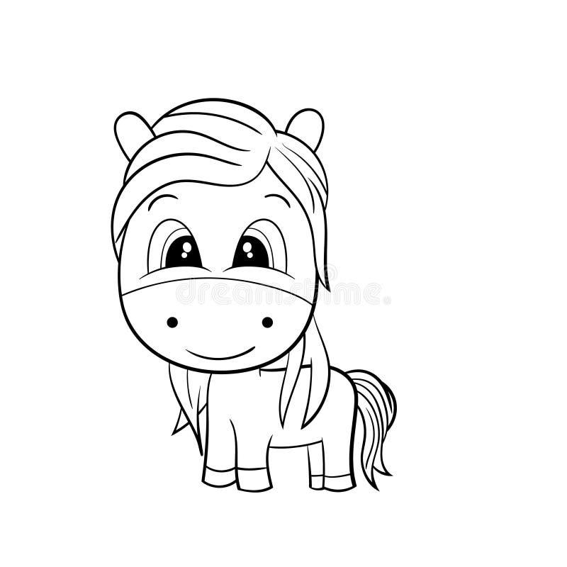 Cartoon Horse Black Stock Illustrations 13 833 Cartoon Horse Black Stock Illustrations Vectors Clipart Dreamstime