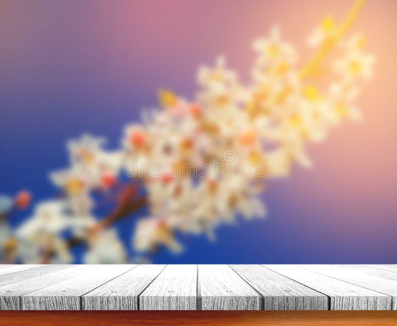 Vector de madera imágenes de archivo libres de regalías