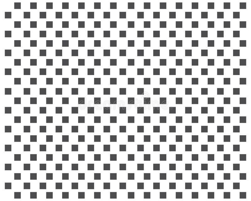 Vector del fondo de la bandera de la raza ilustración del vector