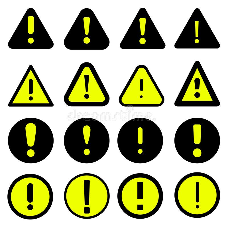 Vector del icono del smartphone del tacto de la mano Símbolo del ejemplo del finger del teléfono en el fondo aislado blanco Logot libre illustration