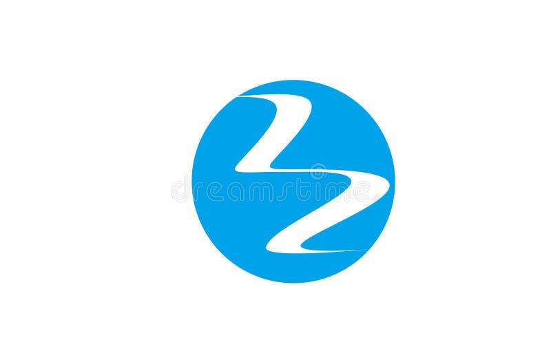 Vector del logotipo del icono ilustración del vector