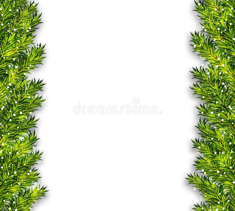 Dorable Marco Del árbol De Navidad Al Aire Libre Adorno - Ideas ...