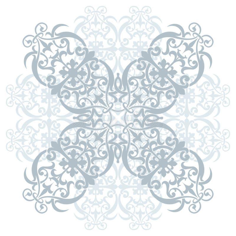 Download Vector del modelo ilustración del vector. Ilustración de círculo - 1299995